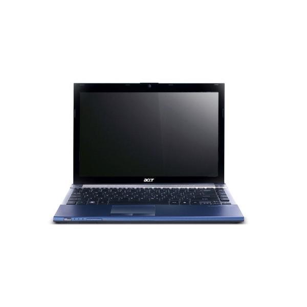 """PORTATIL COMPLETO ACER ASPIRE 3830TG 13.3"""" CORE I5- 2430M 8GB 500GB HDD  - VARIOS COLORES"""