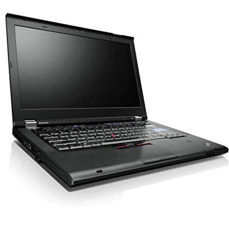 "PORTATIL COMPLETO LENOVO THINKPAD T420I 14"" CORE I3- 2350M 4GB 320GB HDD  - VARIOS COLORES"