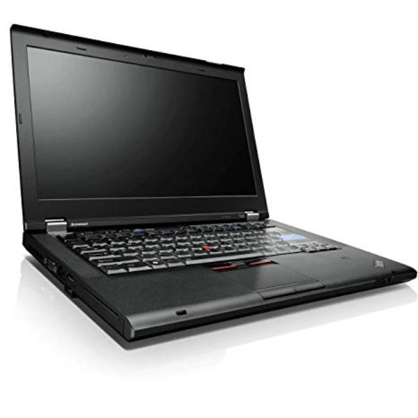 "PORTATIL COMPLETO LENOVO THINKPAD T420I 14"" CORE I3- 2350M 4GB 320GB HDD  - VARIOS COLORES"
