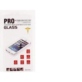 Protector Cristal Templado Trasero para iPhone 6 Plus