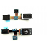Repuesto Auricular con Sensor para Samsung Galaxy Grand Prime SM-G530 G530