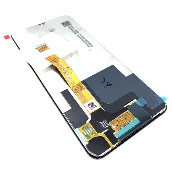 PANTALLA IPS LCD Y TACTIL PARA REALME 3 PRO