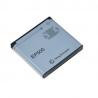 Bateria EP500 Sony Ericsson Vivaz / Vivaz Pro / Xperia