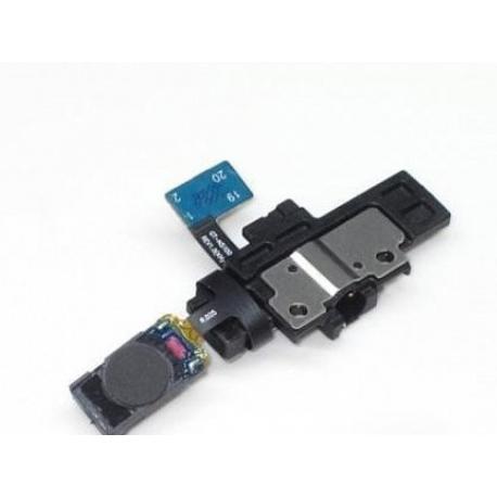 Repuesto Flex Altavoz Auricular + Jack de Audio + Sensor Samsung Galaxy Note 8.0 N5100