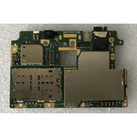 PLACA BASE ORIGINAL PARA XIAOMI REDMI 5 32GB MDG1 - RECUPERADA