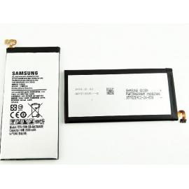 Bateria Samsung Galaxy A7 A700F