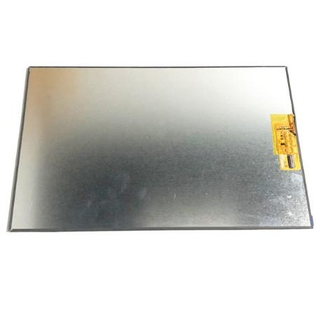 PANTALLA DISPLAY LCD PARA  BRIGMTON BTPC-1025OC