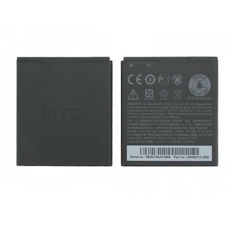Bateria Original para HTC Desire 601, Desire 510, Desire 603, Desire 700, Desire 709, Desire 320