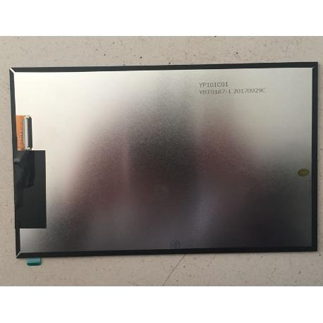 PANTALLA DISPLAY LCD PARA  BRIGMTON BTPC-1023OC 4G