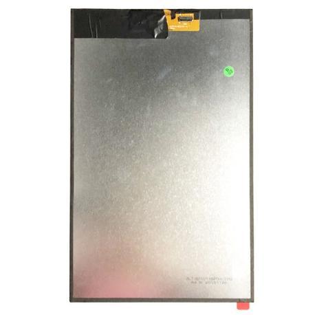 PANTALLA LCD PARA TABLET LEOTEC SUPERNOVA I216