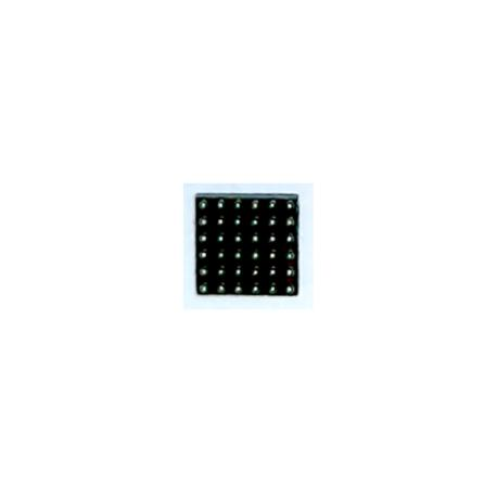 CHIP IC DE CARGA PARA IPHONE 5S, 6, 6PLUS, 6S, 6S PLUS, 7 , 7 PLUS 8,  8 PLUS, X