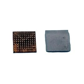 CHIP IC 33851201  DE CONECTOR AUDIO PARA IPHONE 5S, 6, 6 PLUS