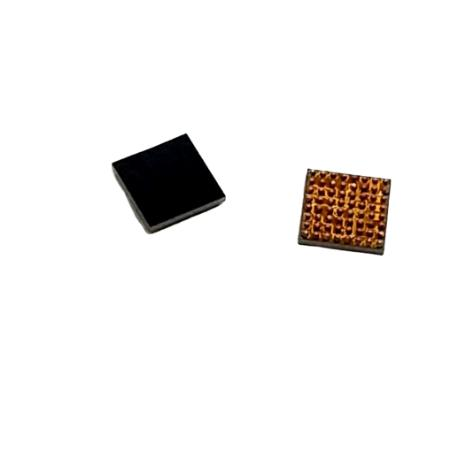 CHIP IC DE ALIMENTACIÓN PARA IPHONE 8, 8 PLUS, X