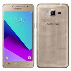SAMSUNG J2 PRIME 8GB SM-G532G DORADO - MUY BUEN ESTADO