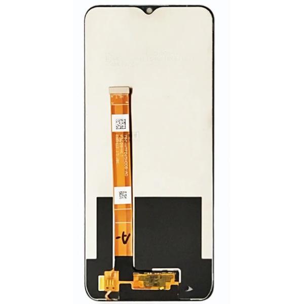 PANTALLA LCD Y TACTIL PARA REALME 5
