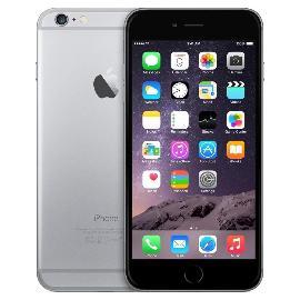 IPHONE 6 PLUS 64GB NEGRO - VARIOS COLORES