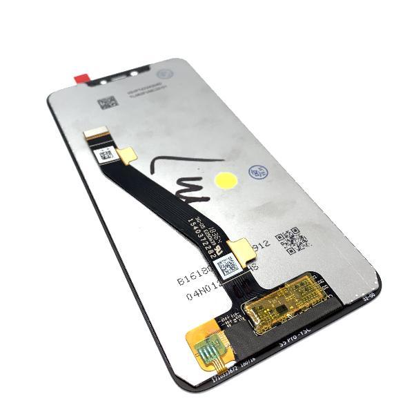 PANTALLA LCD Y TACTIL PARA LENOVO S5 PRO L58041