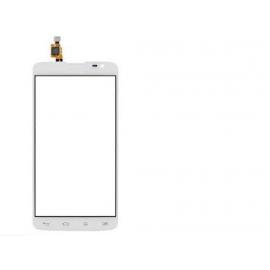Repuesto Pantalla Tactil LG G Pro Lite D686 Blanca