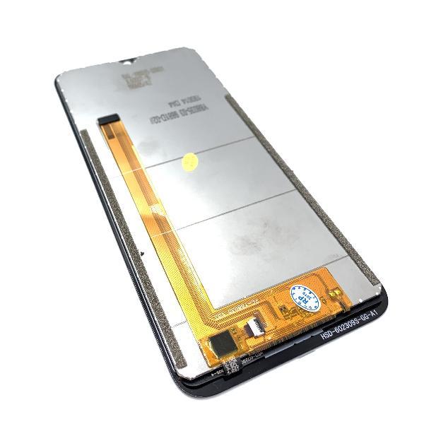 PANTALLA LCD Y TACTIL PARA DOOGEE X90