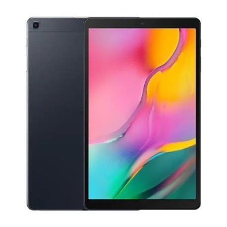 SAMSUNG TAB A 10.1 T515 4G 32GB  - MUY BUEN ESTADO