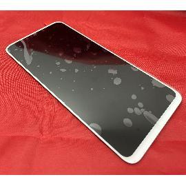 PANTALLA LCD Y TACTIL PARA HUAWEI MATE 20 LITE - BLANCA