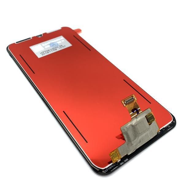 PANTALLA LCD Y TACTIL PARA LG K40S