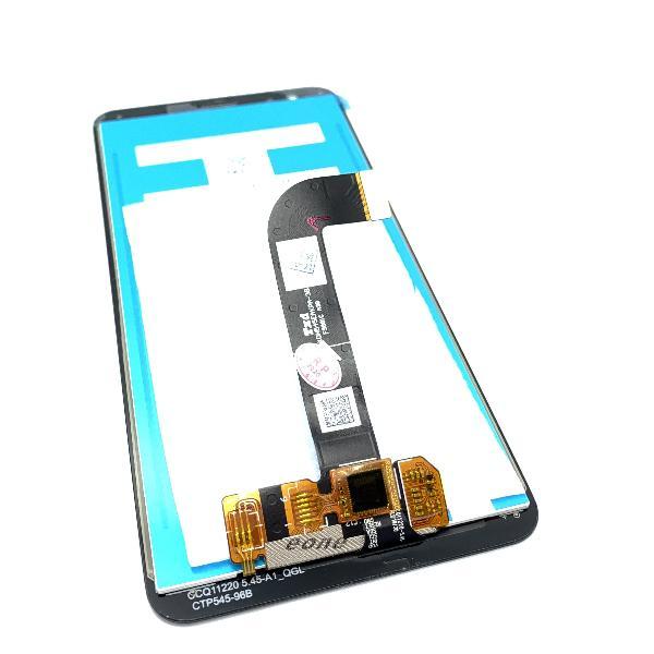 PANTALLA LCD Y TACTIL PARA LG K30 (2019)