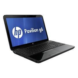 "PORTATIL COMPLETO HP PAVILION G6- 2220SO 15.6""  CORE I5- 3210M 6GB 1TB HDD  - VARIOS COLORES"