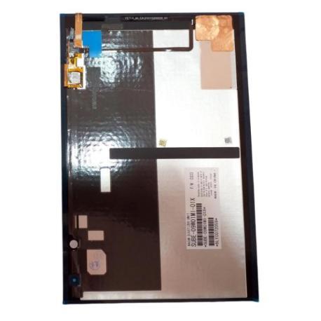 Modulo de Teclado para Lenovo Yoga Book TB1-X91F - Version Windows