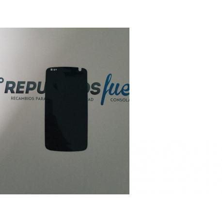 Adhesivo Montaje Ventana Tactil HTC Desire 500