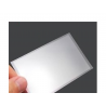 LAMINA ADHESIVO OCA Samsung Galaxy Note 4 SM-N910