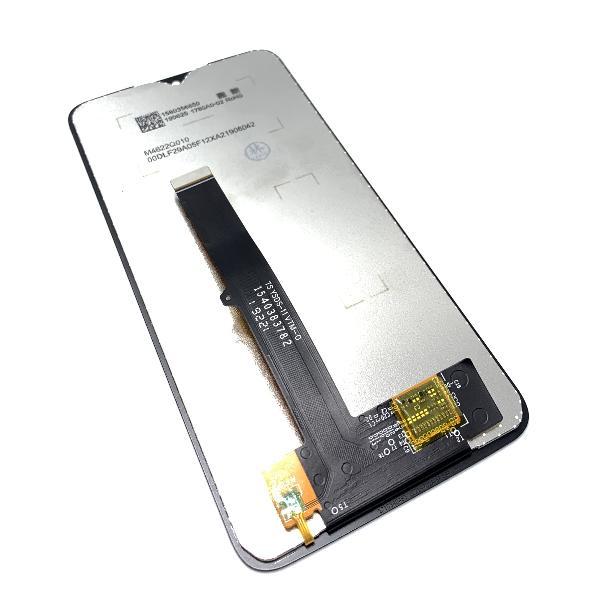 PANTALLA LCD Y TACTIL PARA MOTOROLA ONE MACRO