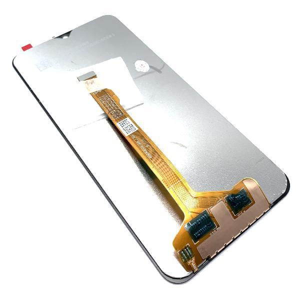 PANTALLA LCD Y TACTIL PARA VIVO Y17