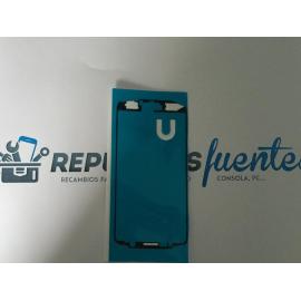 Pegatina Adhesivo para el Tactil Samsung Galaxy S6 SM-G920