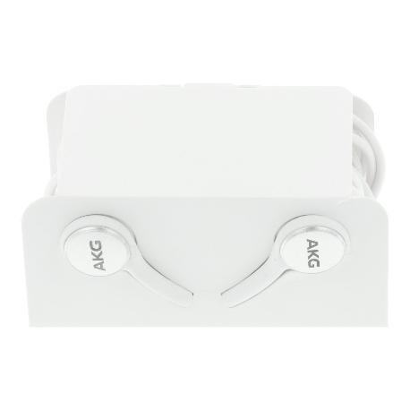 AURICULARES STEREO ORIGINAL SAMSUNG (AKG) EO-EG955 GALAXY NOTE10, 10+ USB-C