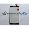 Repuesto Pantalla Tactil Lenovo A880 / A889 - Negro - Modelo 1