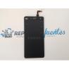 Repuesto Pantalla Tactil + LCD Xiaomi MI4 - NEGRA