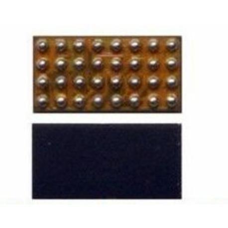 CHIP IC PANTALLA TACTIL TOUCH PARA IPHONE X