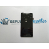 Repuesto Pantalla Lcd Display + Tactil Acer Liquid S1 S510 S150 - Negra