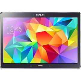 SAMSUNG GALAXY TAB S 10.5 T800 16GB GRIS OSCURO - BUEN ESTADO