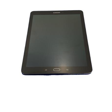 SAMSUNG GALAXY TAB S2 9.7 WIFI T813 32GB NEGRO - VARIOS COLORES