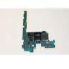 Placa Base Original Samsung Galaxy Note N7000 - Desmontaje