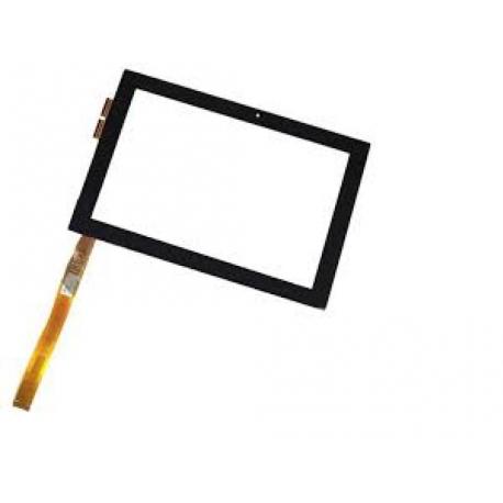 Pantalla Tactil Asus Eee Pad transformer prime TF101 Negra
