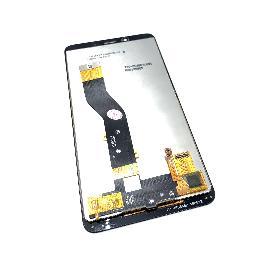 PANTALLA TACTIL Y LCD PARA LG K20 (2019)