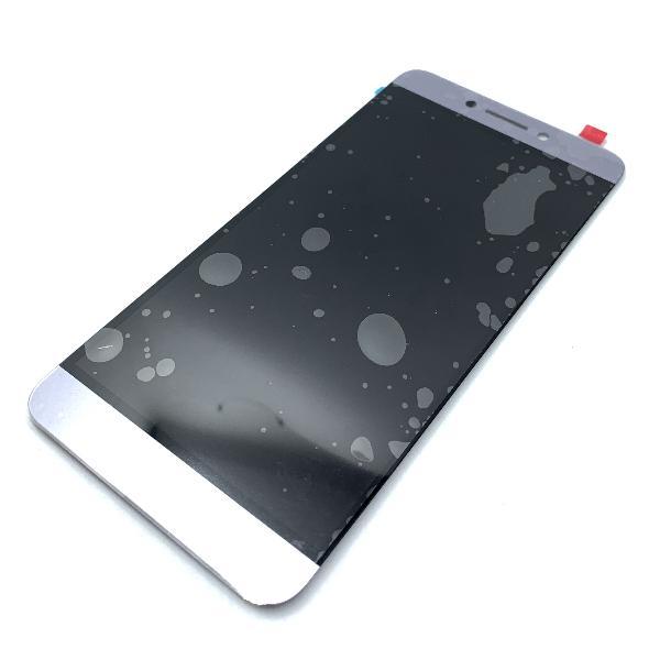 PANTALLA TACTIL Y LCD PARA LEECO LE MAX 2 X820 X821 X823 X829 - GRIS
