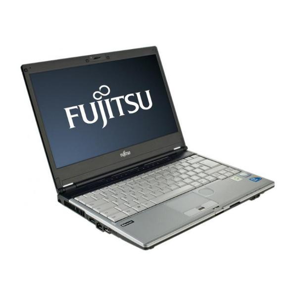 """PORTATIL COMPLETO FUJITSU LIFEBOOK S710 14"""" CORE I5- 520M 4GB 500GB HDD  - VARIOS COLORES"""