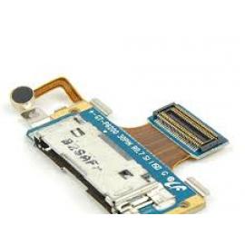 Flex conector de Carga Samsung P6200 Galaxy TAB 7.0 PLUS