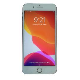 IPHONE 7 PLUS 128GB ROJO - USADO