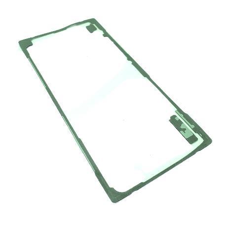 Adhesivo de Pantalla para Samsung Galaxy Note 10 Plus