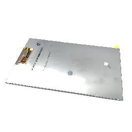 PANTALLA LCD PARA SAMSUNG GALAXY TAB E 8.0 T377